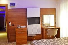 Ayyıldız Otel Vip Oda